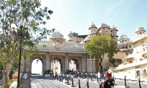 i-udaipur 2-palais (1)