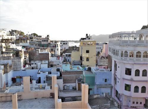 i-udaipur-arrivée-hôtel-terrasse  (7)