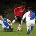 Blackburn Rovers & Angel Gomes