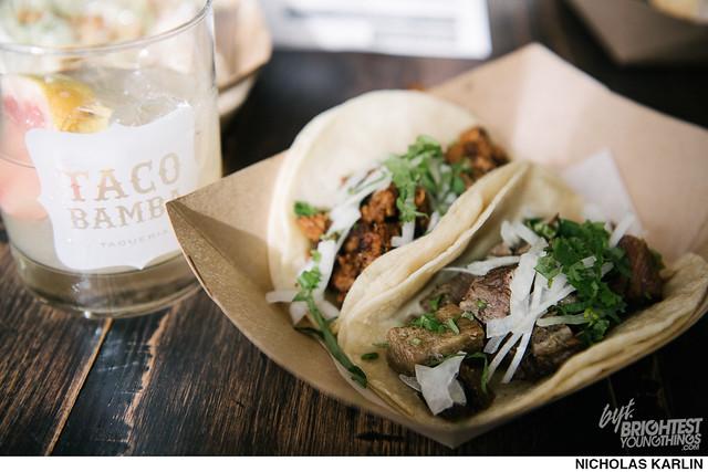 Taco Bamba Lunch Counter-19
