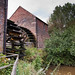 TIMS Mill Tour 2017 UK - Cheddleton Flint Mill-9548