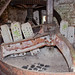 TIMS Mill Tour 2017 UK - Coppice Flint Mill-9491
