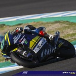 2017-M2-Gardner-Spain-Jerez-Test-007