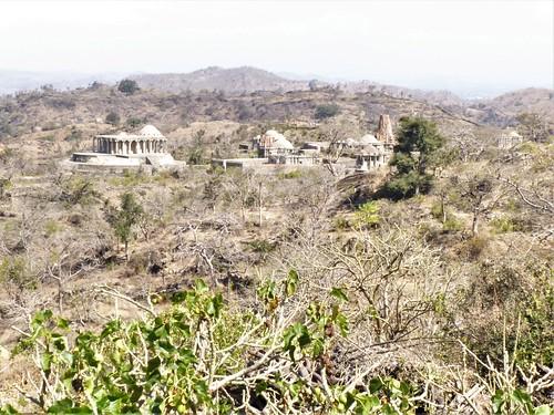 i-Kumbhagarh-Ranakpur-route (1)