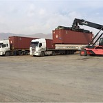 first-tir-intermodal-europe-middle-east