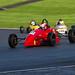 Formula Ford Festival Ray GR14