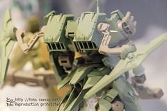 GUNDAM_docks-111