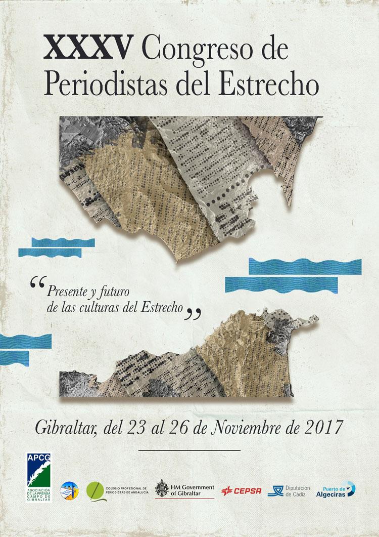 Cartel en Español1