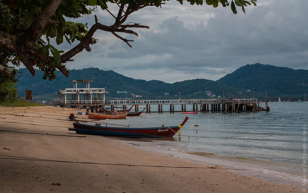 12.11-Ko-Lon-Phuket-canon-6596