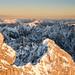 Alpenglow by Tarcitaxx [DE] [FR] [EN] [ES]