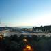 Dundee, Apex City Quay Hotel