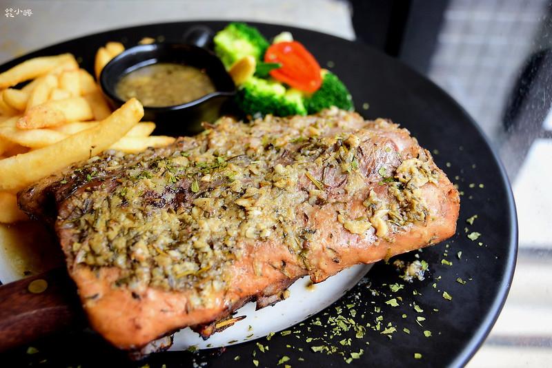 ak12菜單ak12西門菜單ak12美式小館訂位西門町推薦美式餐廳西門美式漢堡 (160)