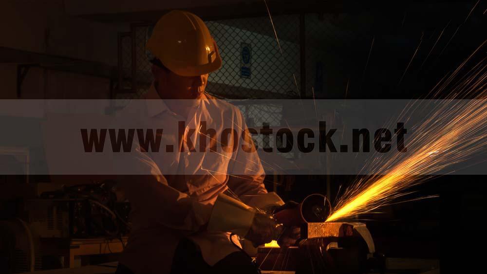 stock cơ khí - 26 Stock cơ khí