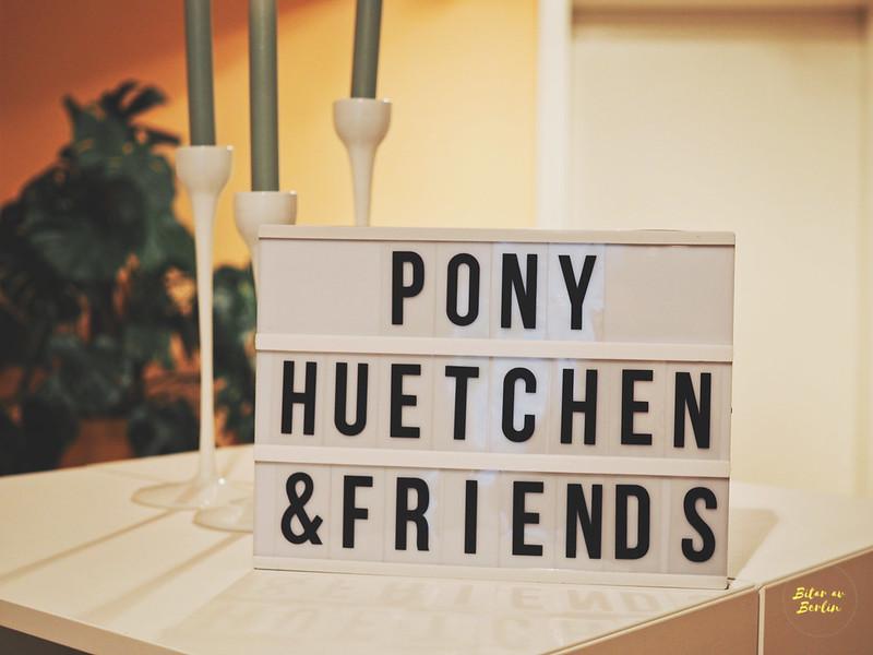 PonyHütchen11