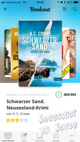 171128 SchwarzerSand1