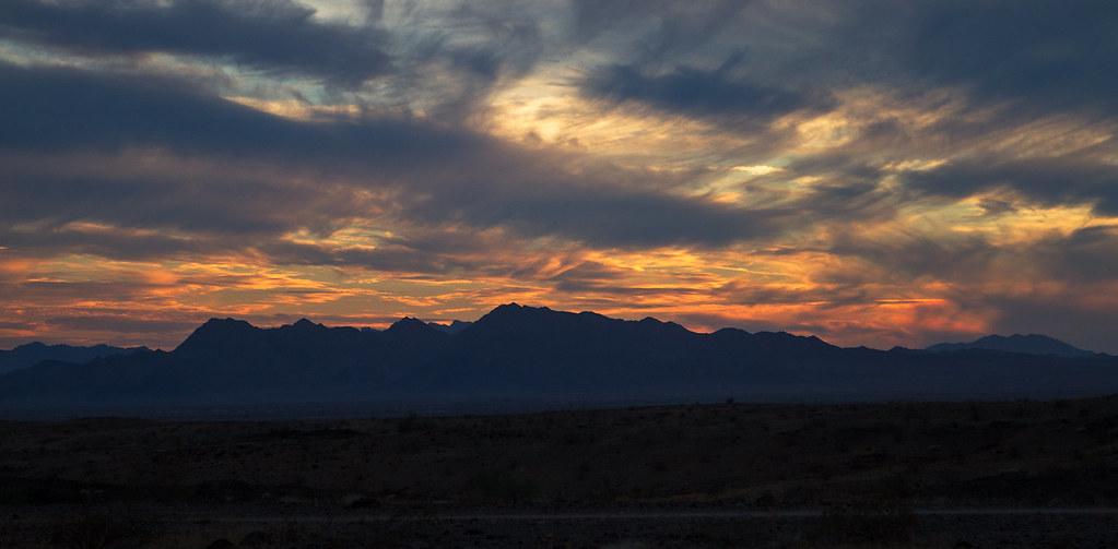 Parker-Sunset-5-7D1-111317