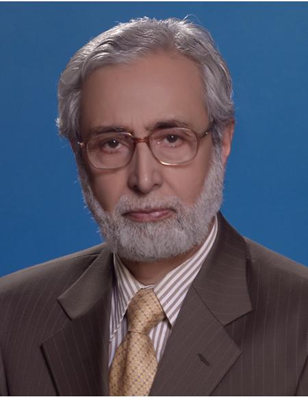 farooq_rehmani-march-2013