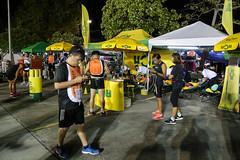 RYmarathon2017_Higlight-35
