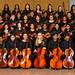 23-EMS-Sinfonia2-IMG_1560
