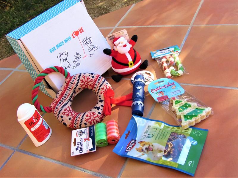 woufbox-box-animal-chien-bambouthecityandbeautywordpress.com-blog-lifestyle-IMG_8889 (2)