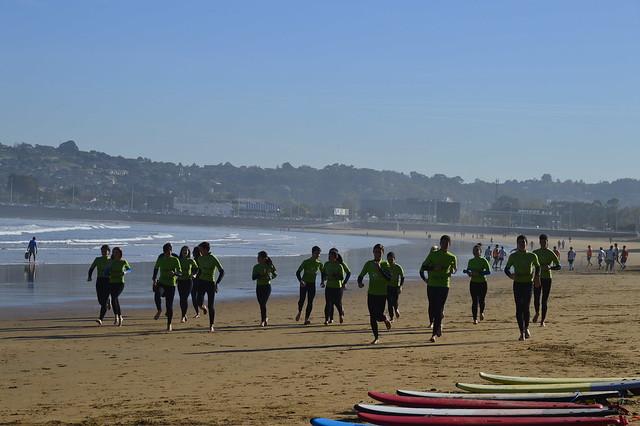 Surf octubre 17