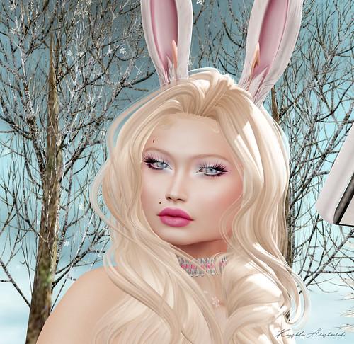 Sensualidad- Style1649b