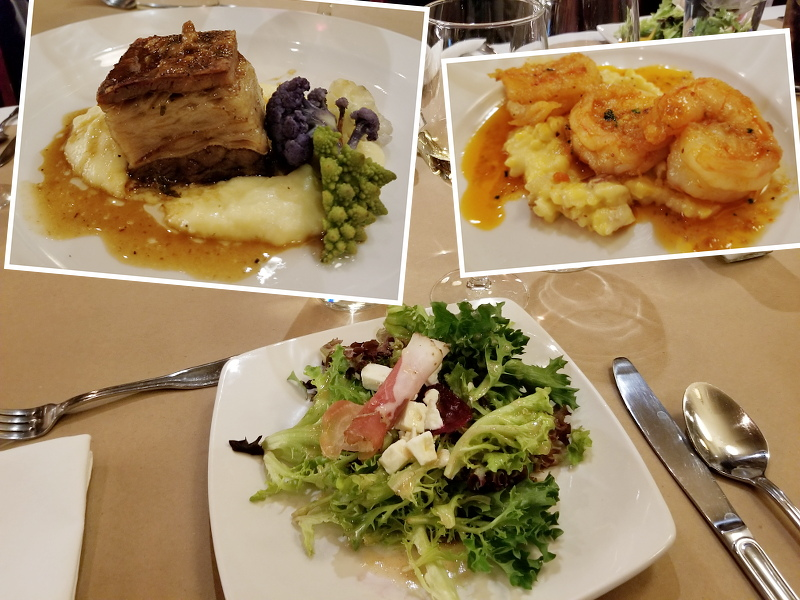 crosswinds-grille-restaurant-food-dishes