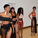 DSC_5776 Miss Southern Africa UK Beauty Pageant Contest Beach Wear Bikini Fashion at Oasis House Croydon Dec 2017