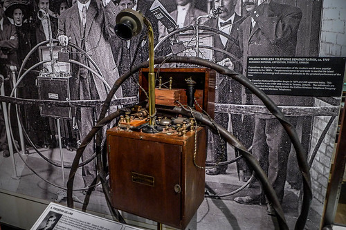 Spark Museum of Electrical Invention-030