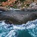 Hang Rai beach_ Aerial, Vietnam_ DJI_0830