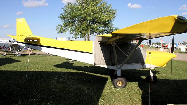 N750NC