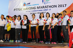 RYmarathon2017_Higlight-86