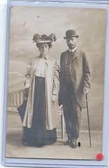 11740957453 Israel Jewish 1908