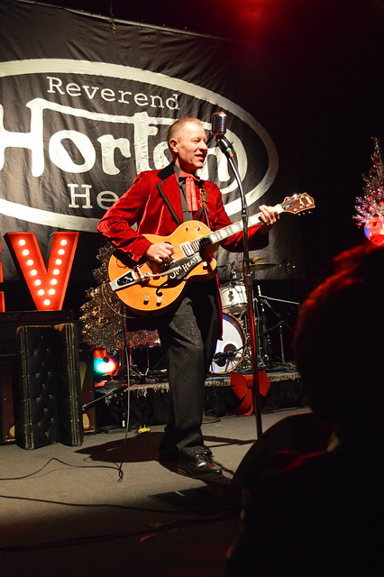 ReverendHortonHeat03