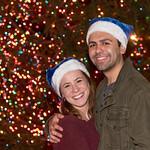 24028621267 2017 Christmas Tree Lighting Ceremony