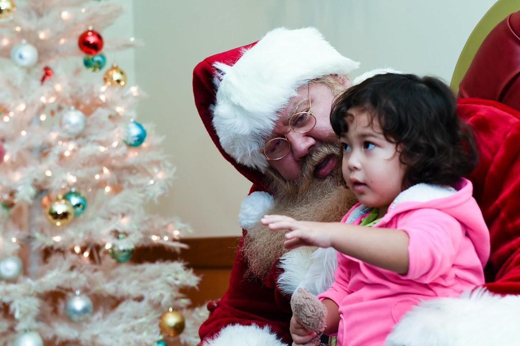 Santa2017-5