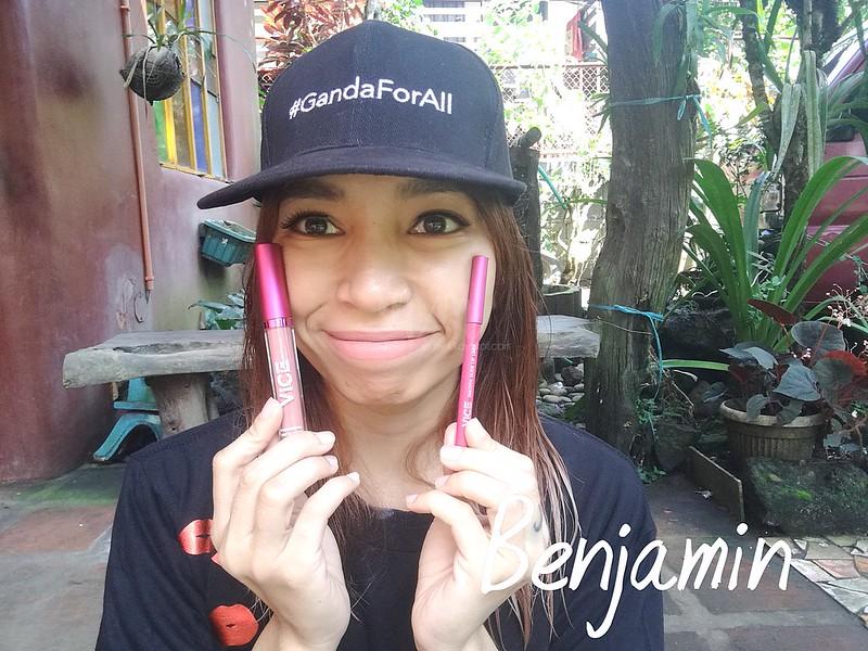 vice-cosmetics-phenomenal-lip-kit-8