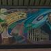 Presidencia Municipal de Monterrey por Travel Musings
