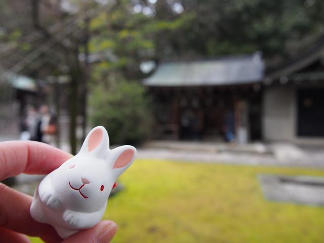 20170318-岡崎神社-0200.jpg