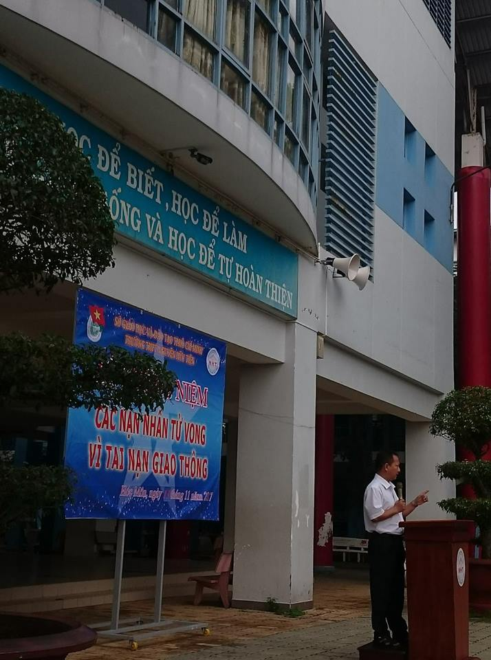 Tuong niem TNGT 7