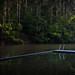 Pemberton Swimming Pool