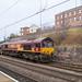 66067 Macclesfield RHTT 19112017