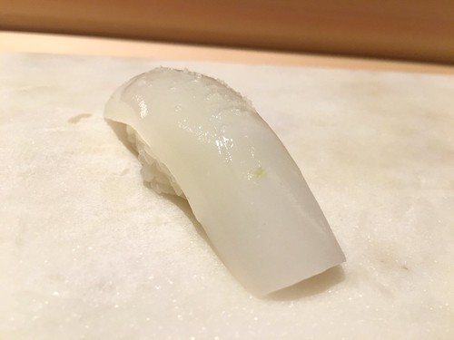 蔵六鮨 さかい