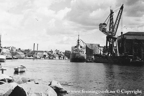 Fredrikstad (5342)
