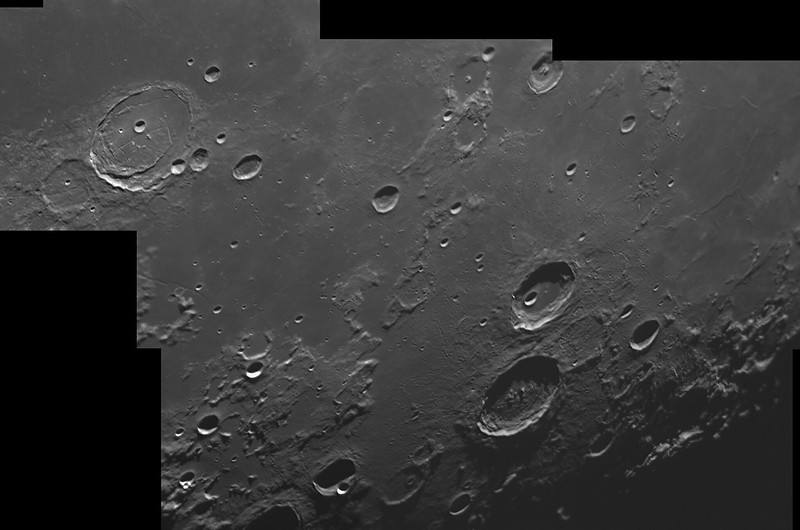Moon_20171206_mosaic_5 panels