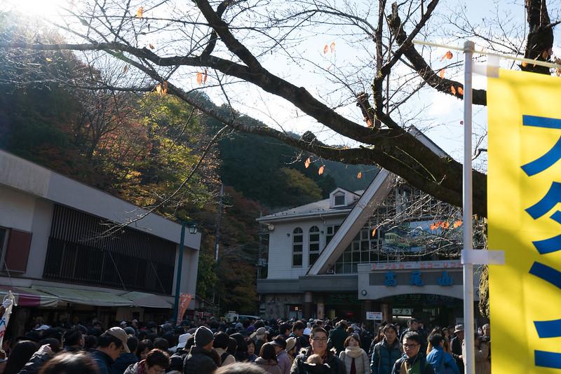 20171119_高尾山_0306.jpg
