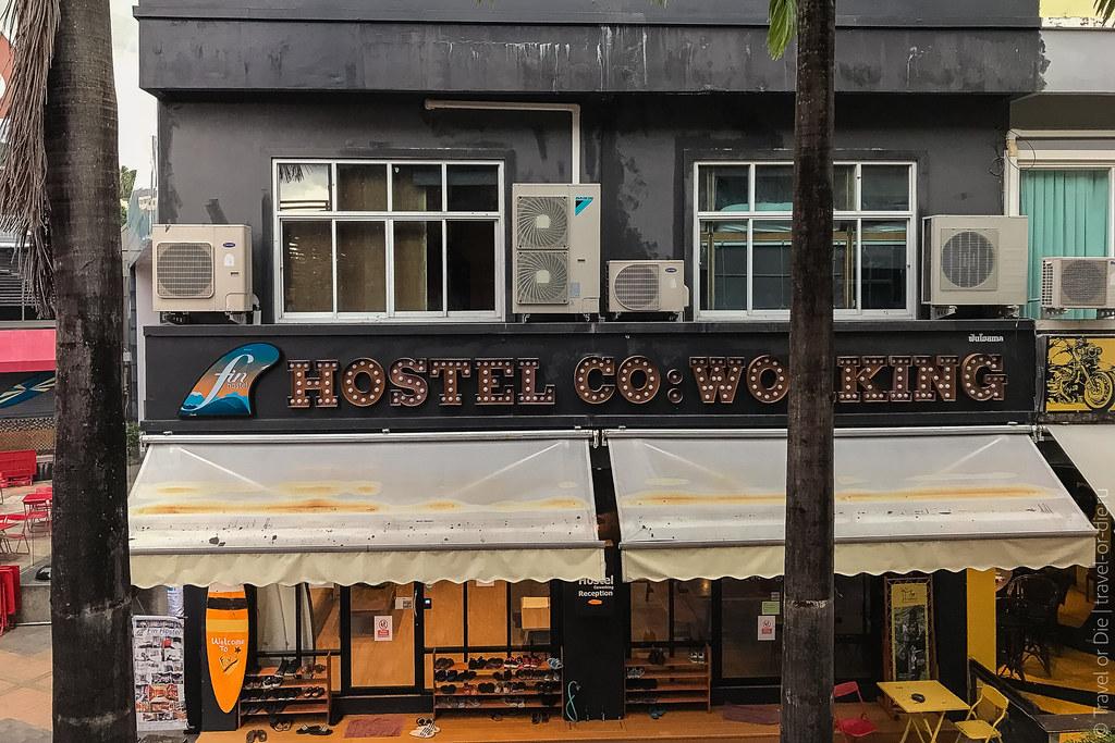28.10-Fin-Hostel-Phuket-2460