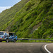 Highway to New Plymouth by jonlai.photo