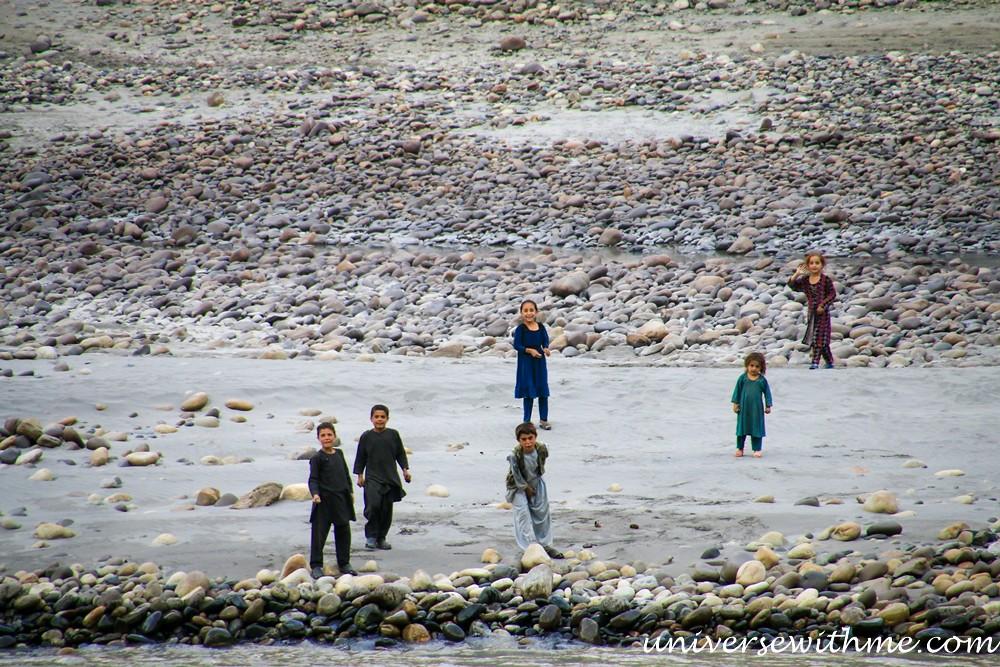 Tajikistan_Afghanistan_Travel006