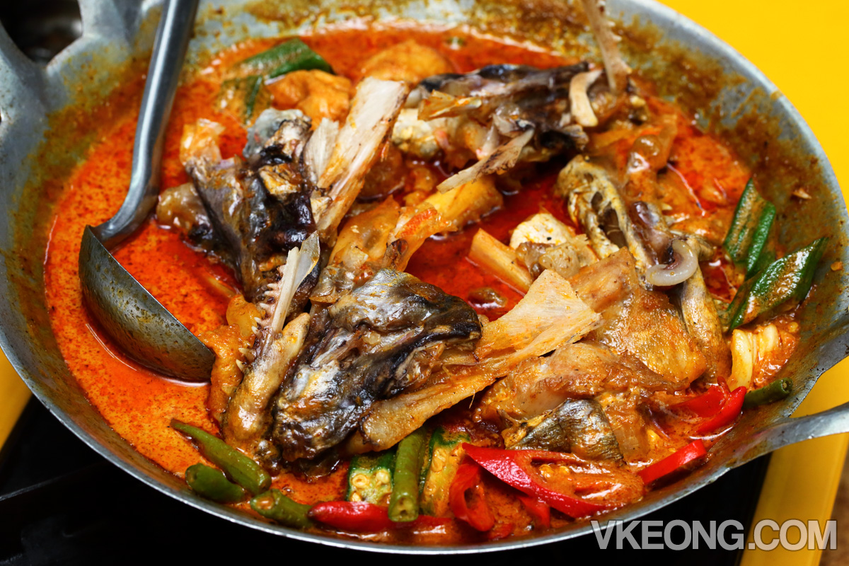 Fish-Head-Curry-Puchong